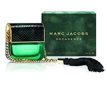 Decadence Edp 100ML