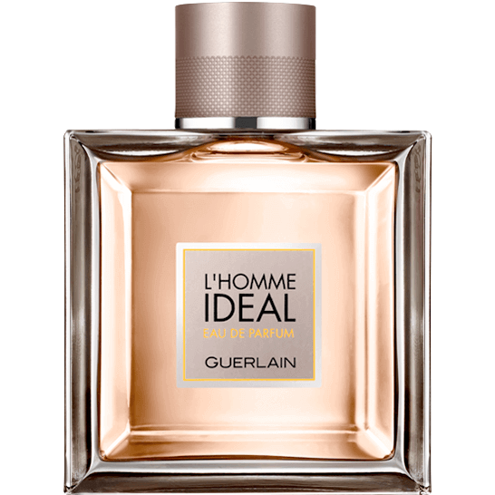L'HOMME IDEAL EDP 50ML