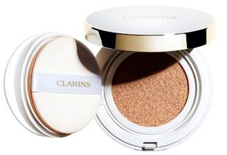 Everlasting Compact Cushion