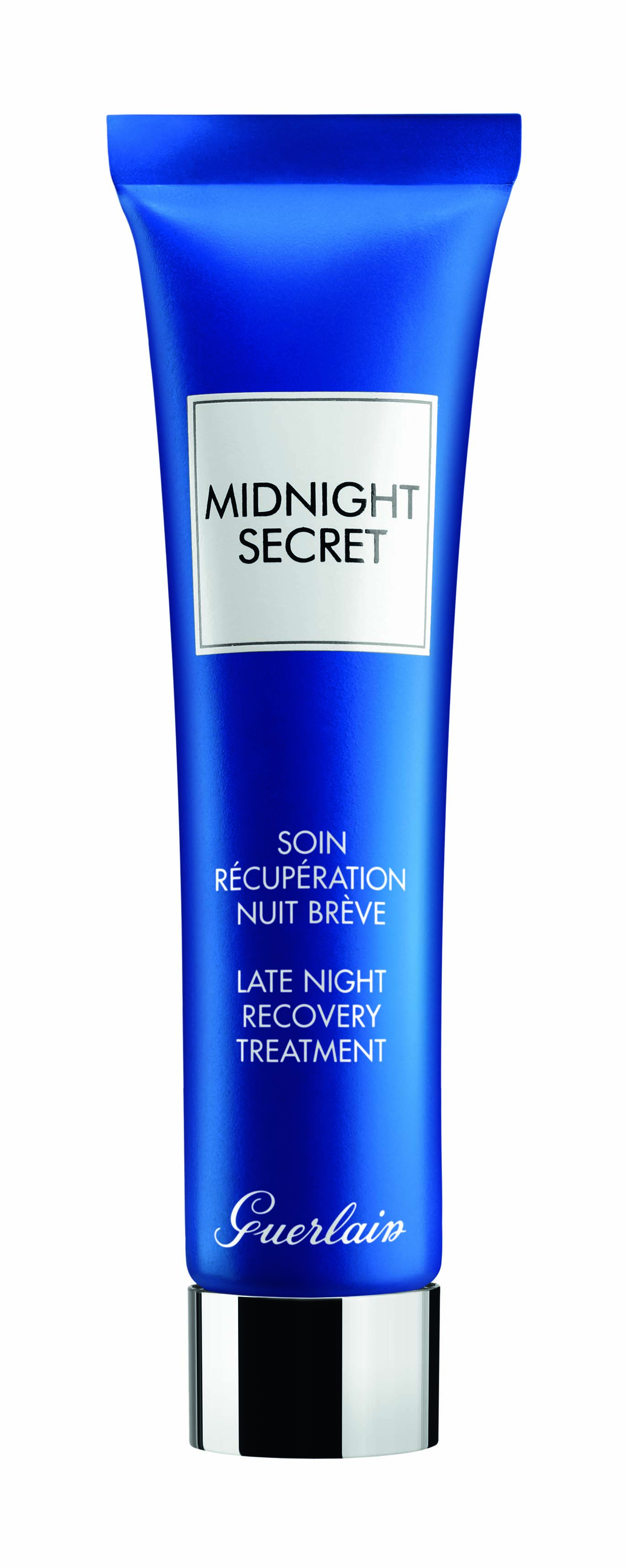 MIDNIGHT SECRET 15ML
