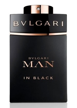 Man In Black Edp 60ML