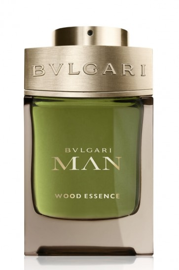 Wood Essence Edp