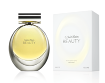 BEAUTY EDP 100 ML