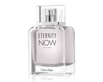 Eternity Now Man Edt 50ML