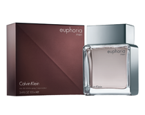 Euphoria Man Edt 100ML
