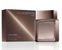 Euphoria Man Intense Edt 50ML