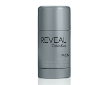 Reveal Man DEOSTICK 75GR