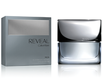 Reveal Man Edt 50ML