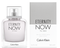 Eternity Now Man Edt 100ML